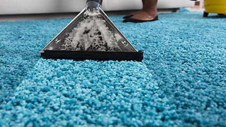 ניקוי-שטיחים