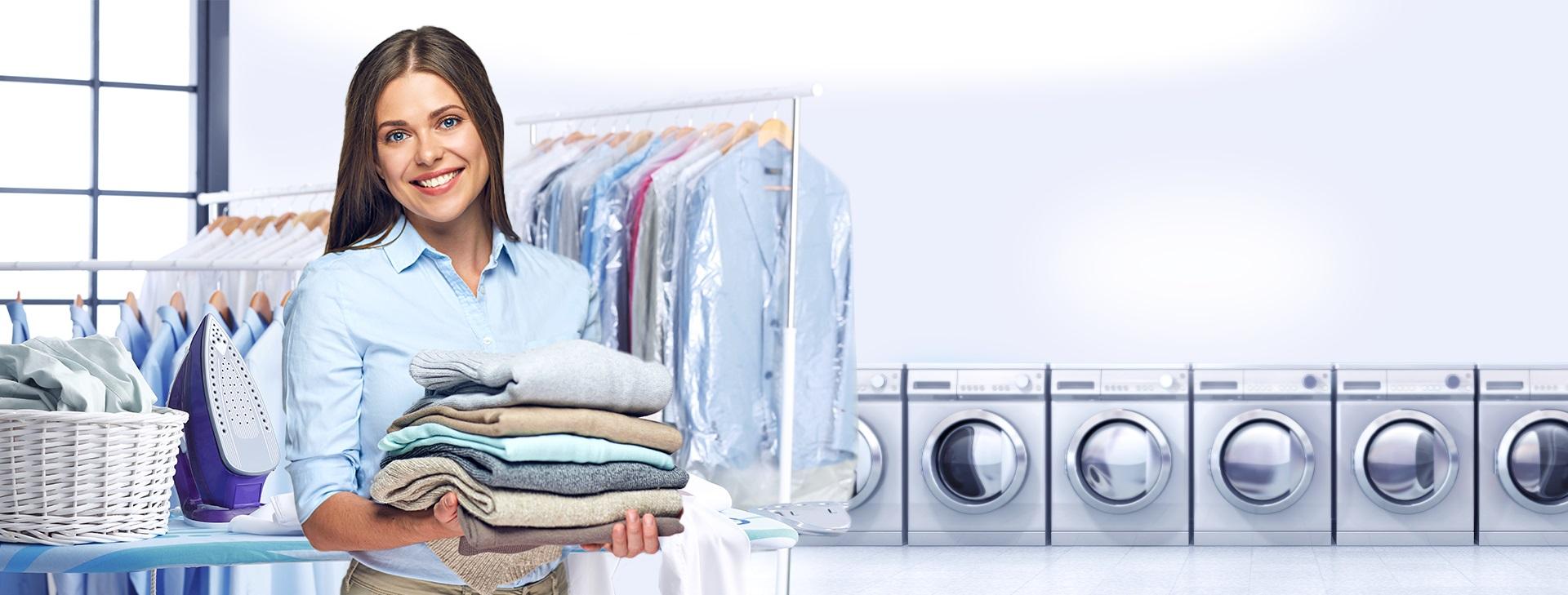 Slider_ahuza-laundry
